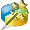 MiniTool Partition Wizard free edition 9.1