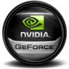 GeForce Windows 10 Driver