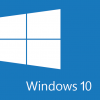 Образ диска Windows 10